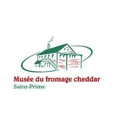 Plus de 1 M$ au Musée du fromage cheddar