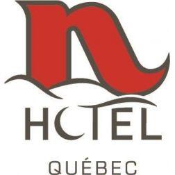 Le N Hôtel Québec parmi les 25 meilleurs hôtels à bon prix au Canada