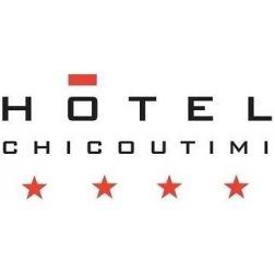 L'Hôtel Chicoutimi, le premier hôtel au Québec à intégrer l'hébergement collaboratif à sa stratégie de développement (mai 2018)