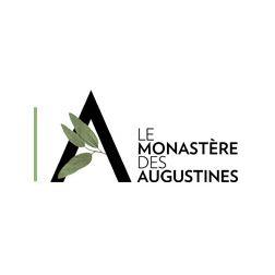 Monastère des Augustines - programme Clé Verte