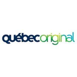 Tourisme Québec : campagne estivale Intra-Québec