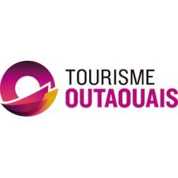 Tourisme Outaouais - premier forum RH
