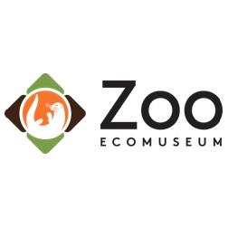 Le site Web du Zoo Economuseum fait peau neuve