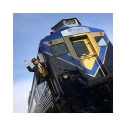Sherbrooke perd l'Orford Express