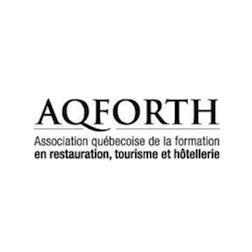 AQFORTH - Lancement du concours des Grands prix de la relève