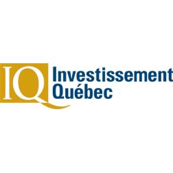 Entrevue avec Benoît Deshaies: Investissement Québec investit plus de 40 M$ pour soutenir les entreprises touristiques