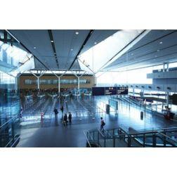 Aéroports de Montréal hausse ses revenus
