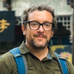 OPINION: Limiter le nombre de visiteurs, une future norme mondiale ? par Stéphane Tellier