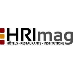 Hausse du salaire minimum: hôteliers et restaurateurs au cœur du débat
