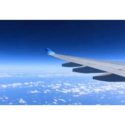 Routes Americas 2019: forum de développement aérien des Amériques - du 12 au 14 février à Québec