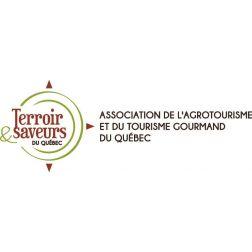 À ne pas manquer: Grand rendez-vous en agrotourisme et tourisme gourmand les 5, 6 et 7 novembre à Shawinigan
