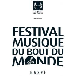 Le Festival Musique du Bout du Monde - bilan positif 13e édition