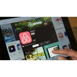 La Ville d'Ottawa reçoit plus de 1 M$ en 1 an en taxe de Airbnb