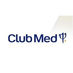 Club Med : pas encore de décision dansCharlevoix