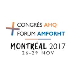 Un rapprochement naturel entre l'AHQ et l'Association mondiale pour la formation en tourisme et hôtellerie (AMFORTH)