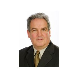 Benoît Deshaies chez Investissement Québec