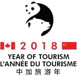 Le Canada se prépare à accueillir un nombre record de visiteurs de la Chine en 2018...