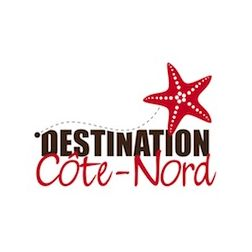 Bilan du Forum et 1,4M$ pour la Côte-Nord