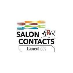 Salon ARQ Contacts Laurentides, des tendances et des nouveautés!