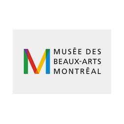 Record de visites pour l'exposition «Il était une fois l'impressionnisme»