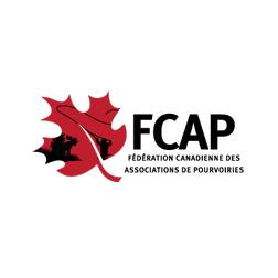 Première étude portant sur l'impact économique des pourvoiries au Canada