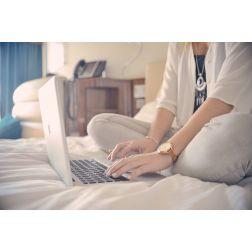 T.O.M.: La digitalisation de l'hôtellerie continue d'opérer