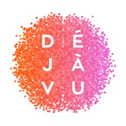 L'innovation olfactive au Palais des Congrès de Montréal: la «start-up» Déjà Vu...