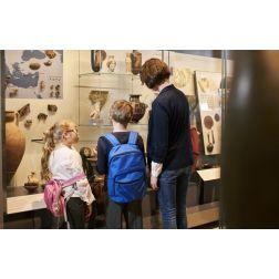 Malaise dans les musées du Québec