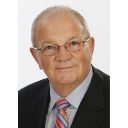 Monsieur René-Luc Blaquière nommé Membre de l'Ordre du Canada