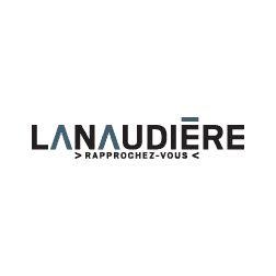 Lanaudière déploie son image de marque et se positionne comme une destination de choix