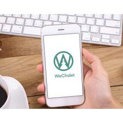 NOUVEAUTÉ: WeChalet lance officiellement sa plateforme court-terme de propriétés en nature au Québec