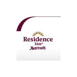 Modernisation du Marriott Residence Inn Montréal