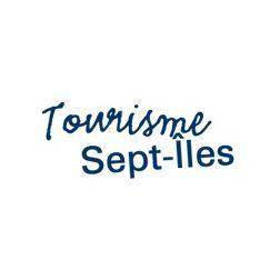 Nouveau site web pour Tourisme Sept-Îles