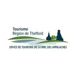 Thetford veut développer le tourisme d'affaires