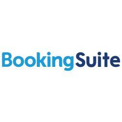Booking lance son outil RateIntelligence pour la veille concurrentielle