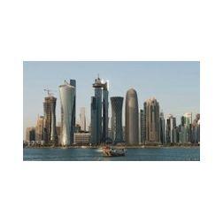 Ouverture de l'office du tourisme du Qatar à Paris