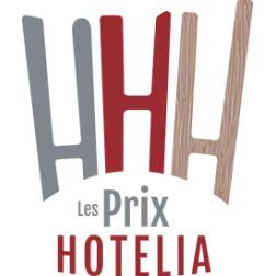 Les finalistes de la 3e édition des Prix Hotelia sont...