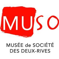 Un franc succès pour le Thé et champagne du MUSO