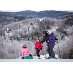 ASSQ: Les stations de ski demeurent en opération