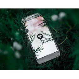 T.O.M.: TikTok, un réseau social encore sous-exploité par le Travel?