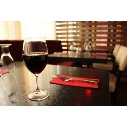 Permis d'alcool mixte: des restaurateurs inquiets