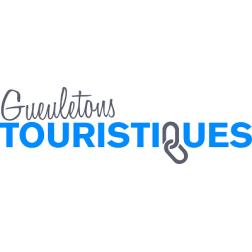 Gueuletons Touristiques: Innover ou disparaître - Bousculer les modèles d'affaires en tourisme le 17 janvier 2018