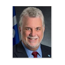1,4G$ pour renforcer l'accessibilité de la région de Montréal