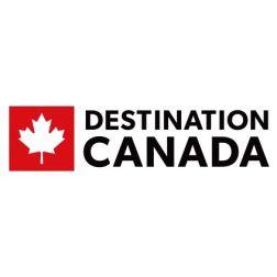 La Commission Canadienne du Tourisme devient Destination Canada