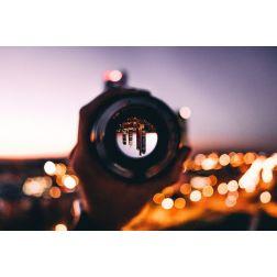 T.O.M.: Les tendances technologiques du Tourisme en 2020 selon Amadeus