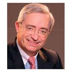 Jean-Louis Souman Consultant