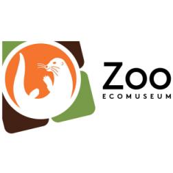 Zoo Ecomuseum - investissement de 1,4 M$