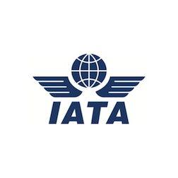 3,3 milliards de passagers aériens en 2014