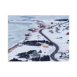 Plusieurs priorités touristiques de la part des maires de l'Est-du-Québec