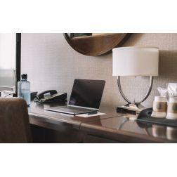 T.O.M.: Les hôteliers indépendants incitent les Français à réserver leur hébergement en direct